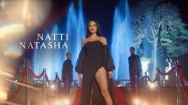 obsesion  - natti natasha