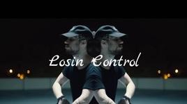 losin control - russ