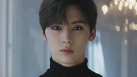 universe - min hyun (nu'est)