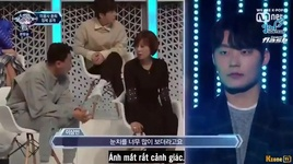 i can see your voice - season 6 (tap 11 - vietsub) - v.a