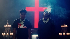 for keeps - rich the kid, youngboy never broke again