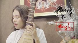 phuong xa (vietnamese cover) - nguyen huong ly