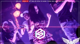 nonstop 2019 - viet mix 2019 - phia sau em nghe cuc phe - v.a