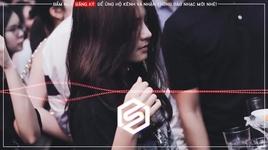 nonstop 2019 - viet mix 2019 - hoa bang lang - v.a