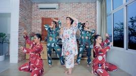em beo thi sao (dance version) - jeny tang