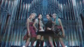 'kill this love - blackpink' phien ban thap nien 80 - v.a