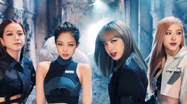 kill this love (vietsub) - blackpink