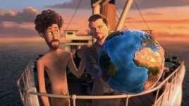earth - lil dicky