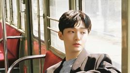 i'll be there - yoon ji sung