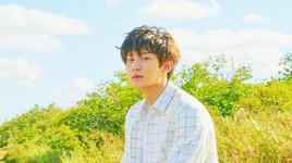 ssfw - chan yeol (exo)