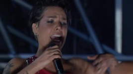 without me (live from the billboard music awards / 2019) - halsey