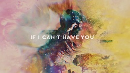 if i can't have you (lyric video) - shawn mendes