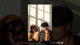 top 15 ban nhac tre remix dang duoc nghe nhieu nhat 2019 - dj