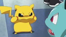 thi ra pikachu cung lay loi khong kem - v.a