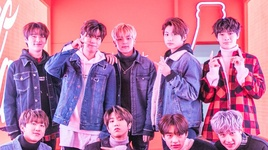 finding stray kids (tap 5 - vietsub) - stray kids