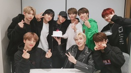 finding stray kids (tap 7 - vietsub) - stray kids