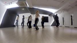 me&you (dance practice) - exid