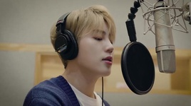 think of you (her private life ost) - ha sung woon