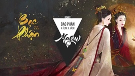 bac phan (masew remix) - k-icm, jack (g5r), masew