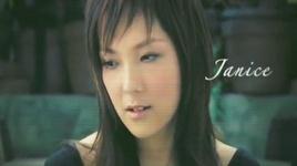 tam loan nhu ma / 心亂如麻 - ve lan (janice vidal)