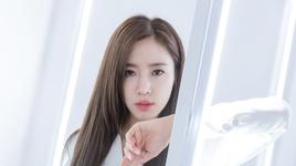 desire - eun jung (t-ara)