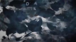 not ok (lyric video) - kygo, chelsea cutler