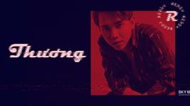 thuong (karaoke) - reddy (huu duy)
