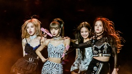 kill this love (live at coachella 2019) - blackpink