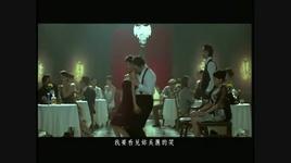 bai ca thuc giac / 起床歌 - tao cach (gary chaw)