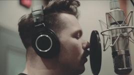 hold the line (acoustic) - avicii, a r i z o n a