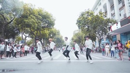 bai nay chill phet (dance cover) - kat-x