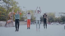 noi em muon toi (dance cover) - kat-x