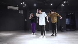 nang am xa dan (onionn remix) (dance cover) - kat-x