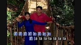 oi tinh yeu (karaoke) - minh tuyet