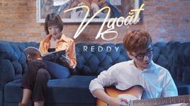 ngoat (karaoke) - reddy (huu duy)