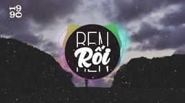 roi ren (lyric video) - an an
