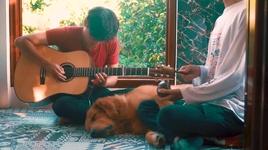 do ta khong do nang (acoustic cover) - v.a