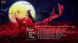 do ta khong do nang (tong hop cover gay bao) - v.a