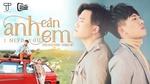 Anh Cần Em (I Need You) - Châu Khải Phong, Khang Việt