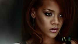 unfaithful (karaoke) - rihanna