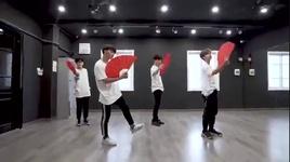 bac phan (dance cover) - kat-x