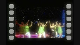 dong danh (karaoke) - cam ly