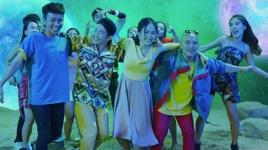 co sao em lai buon (phim ngan) - huynh james, pjnboys