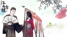 the tu (lyric video) - nguyen huong ly, minh vuong m4u