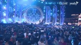 ai la nguoi thuong em (live) - quan a.p