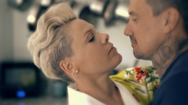 90 days - p!nk, wrabel