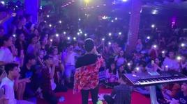 hong nhan bac phan remix (live tai rach gia) - jack (g5r), k-icm