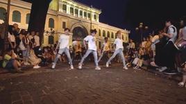 den da khong duong (dance cover) - kat-x