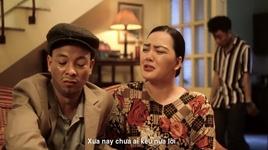 ve nha di chong (parody) - do duy nam, thai duong