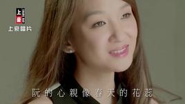em yeu anh ngan van nam / 我愛你千萬年 - lam luong hoan (lin liang huan)